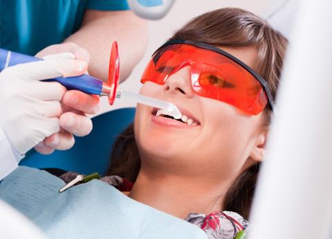 пластины для отбеливания зубов цена в аптеке